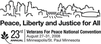 VFP Convention 2008